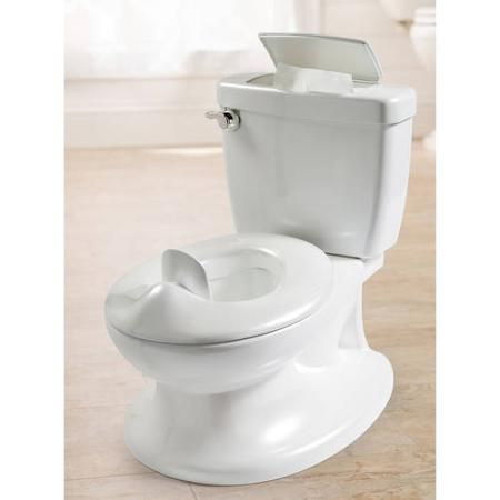 17 Best Ideas About Potty Chair On Pinterest Potty