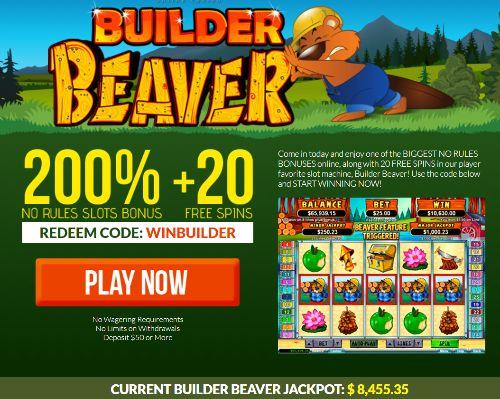 Paras online-kasino ilman talletustang
