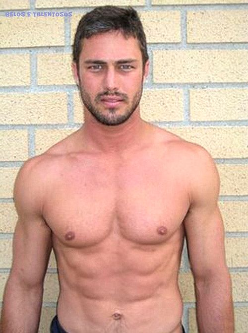 5 Facts About Lady Gagas Boyfriend Taylor Kinney - Crushable