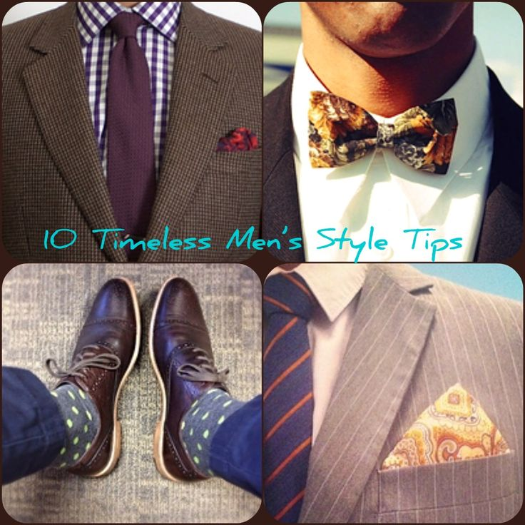 Men Fashion Tips Buzzfeed Men s Style Tips That ll