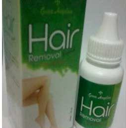 Hair removal terpercaya cepat rontokkan bulu kaki dan tangan