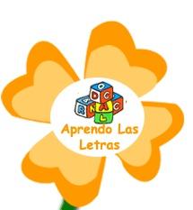 Zona Peques: Recursos y Material Imprimible para Educacion Infantil