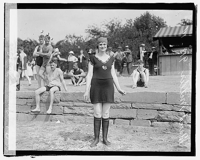 15 Best Sheepshead Bay History Images On Pinterest Perfect Place Brooklyn And Coney Island