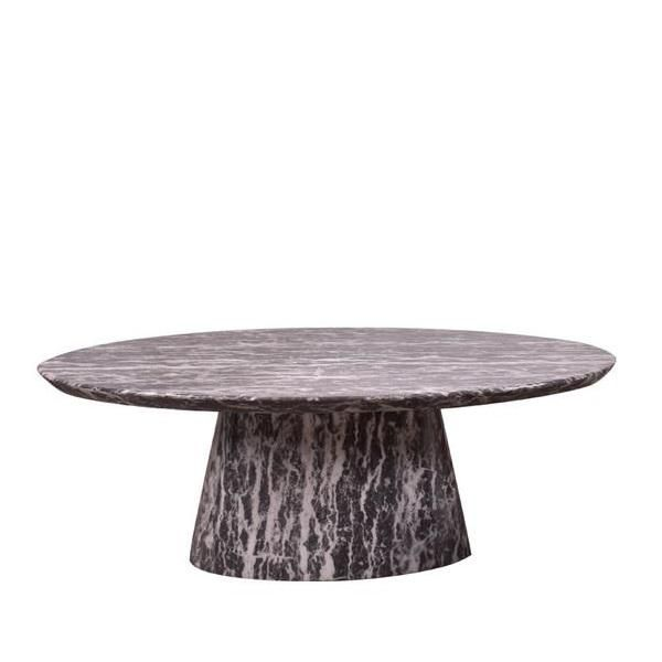Portico Oval Coffee Table Buy Coffee Table Coffee Table Table