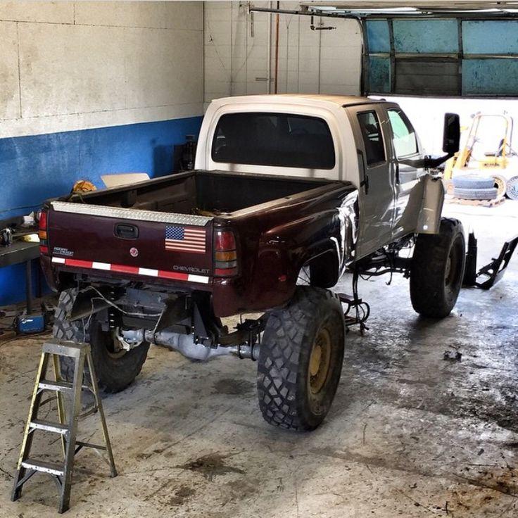 138 best diesel power gear images on pinterest diesel brothers diesel trucks and cars. Black Bedroom Furniture Sets. Home Design Ideas