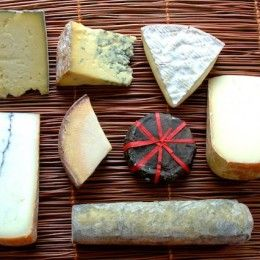 Chocolate Whiskey, Craft Beer And Artisanal Cheeses: Epicure's Guide To Williamsburg, Brooklyn
