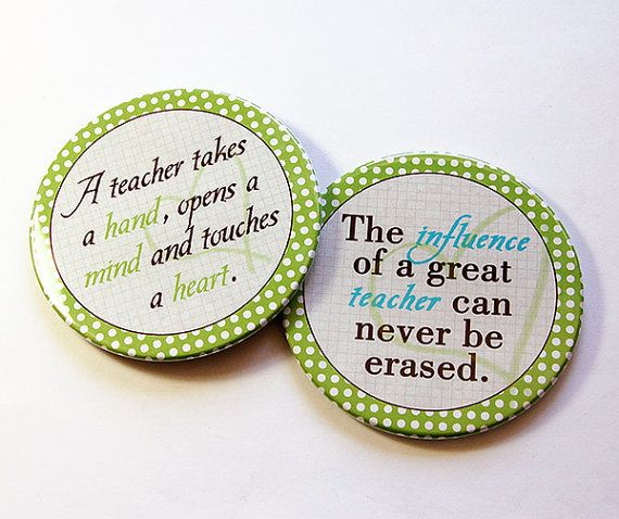 Teacher Coasters, Teacher Appreciation, Set of Coasters, Gift for Teacher, Drink Coasters, Coaster, Back to School, Teacher thank you (5131)