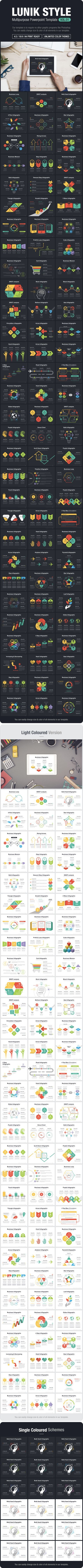 85 besten PPT 템플릿 Bilder auf Pinterest   Präsentationsdesign ...