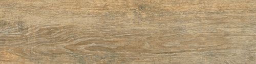 Porcelain tiles treewood-R natural 21,8 x 89,3 cm. | ARCANA Tiles | Trreewood Collection | porcelain tile | ceramic wood | timber | tiles | kitchen |rustic | modern |