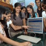 See cbseresults.nic.in for CBSE Class 12 result 2015