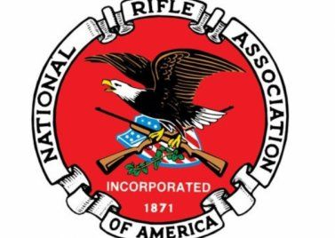 The NRA once supported gun control  It may seem hard to believe, but for decades the organization helped write federal laws restricting gun use