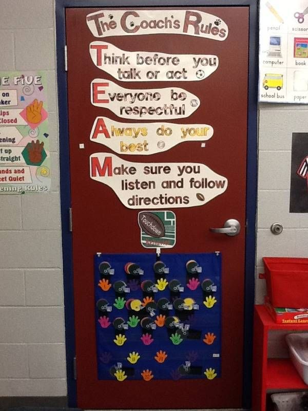 71 best Sports Fun IN the Classroom images on Pinterest ...