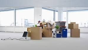 It will be a smart choice to select packers and movers while shifting. Why it is the best choice? Packers and movers are experts in moving your household items and they helps you to reduce your relocation stress.