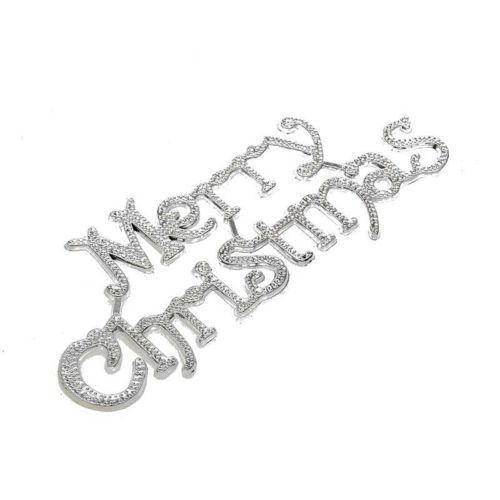 Merry-Christmas-Ornaments-Festival-Party-Xmas-Tree-Door-Hanging-Letters-Decor
