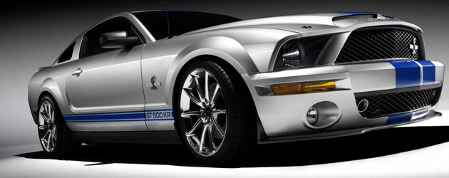 108 best best car loan images on pinterest dreams autos for Ford motor credit interest rates for tier 4
