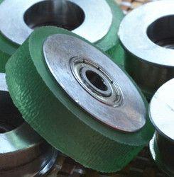 Paper pressing blade for H500 Electric paper creasing machine book cover creasing cutting and creasing machine #Affiliate