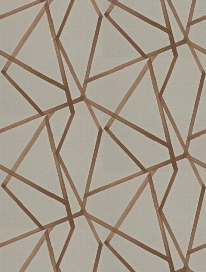 Sumi Hessian/Copper  in hessian/copper is taken from Harlequin's Momentum 3 Wallpapers wallpaper collection.