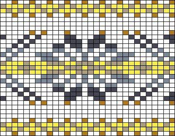 Simple-Fair-Isle-Knitting-Pattern.jpg (360×279)
