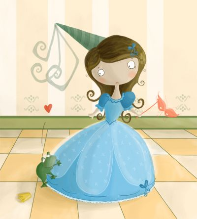 princesa de conte - Cerca amb Google