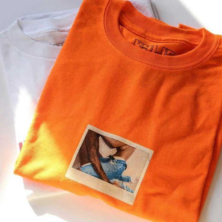 The Boyfriend Tee | The Kylie Jenner Shop