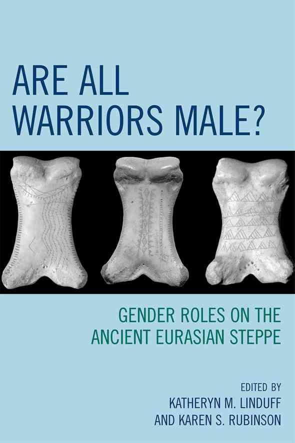 essays gender roles