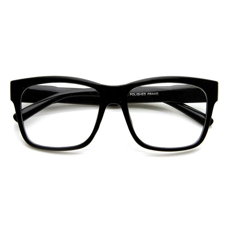 13 mejores imágenes de Glasses en Pinterest   Chicos, Gafas y Mi estilo