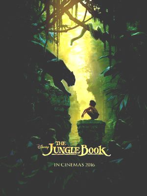 Download Link Download Sex CINE The Jungle Book Download The Jungle Book Moviez…