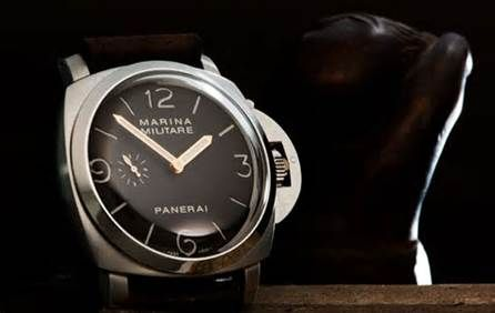 too Fragile Panerai Replica Watches