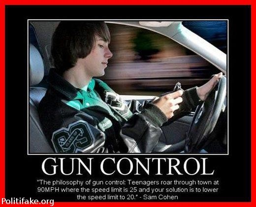 an analysis of the second amendment freedom and the threat of gun control The latest news coverage, opinion and information on second amendment rights and gun control.