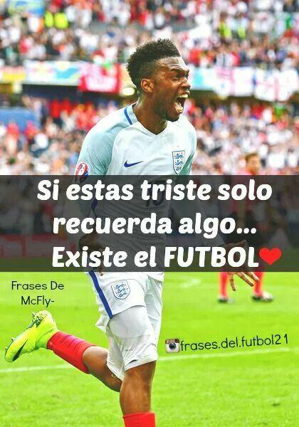 Pin De Andres Serrano En Dichos Futbolisticos Pinterest Soccer