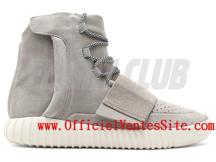 chaussure yeezy kanye west,adidas yeezy 350 boost pirate