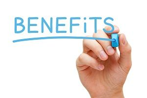 Benefits of Xero Accounting Solutions