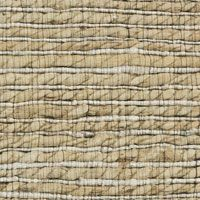1000 Ideas About Grass Rug On Pinterest Discount Area