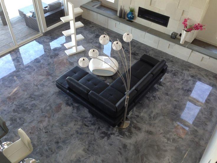 best 25+ concrete and cement sealants ideas on pinterest
