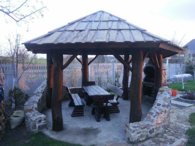 http://www.sklep.gardenplanet.pl/pl/altany-drewniane/product_details/3814/169/altana_drewniana_a33.html#prettyPhoto