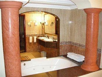 Riu Palace Cabo San Lucas All Inclusive, Cabo San Lucas,  Mexico