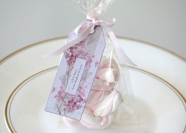 606 434 gift wraps fun receptions homemade easy diy diy wedding