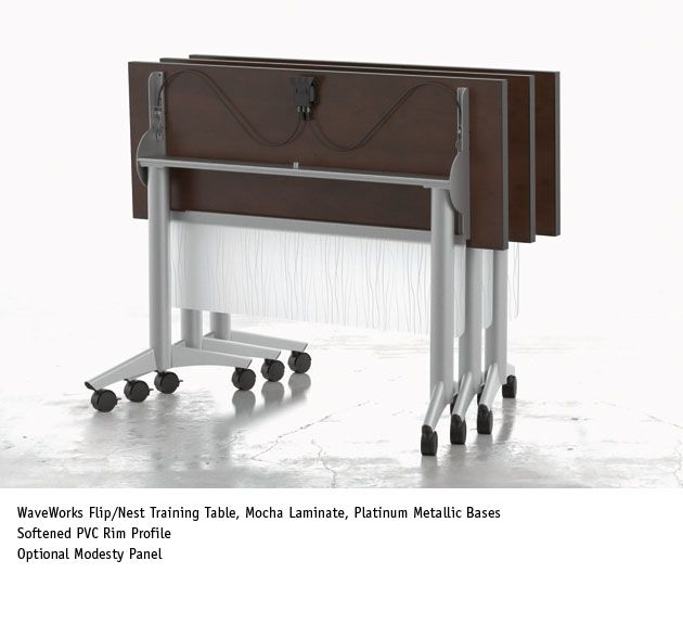 Flip Top Nesting Tables ~ Best images about education training on pinterest