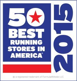 Nominate Your Running Store as One of the 50 Best Stores in America! - Competitor.com