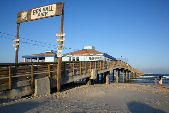 Bob Hall Pier, Corpus Christi: See 174 reviews, articles, and 35 photos of Bob Hall Pier, ranked No.10 on TripAdvisor among 59 attractions in Corpus Christi.
