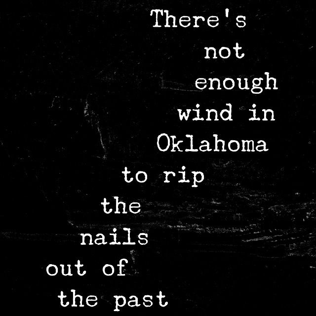 Not Enough Wind Blown Away Carrie Underwood Country Music