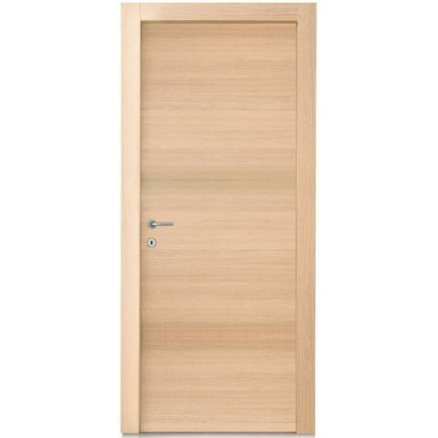 1000 id es sur le th me portes battantes sur pinterest portes de buanderie portes de garde - Idee deco porte interieur ...