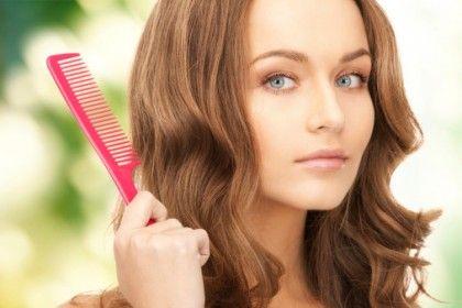 Shampoo naturale fatto in casa: per capelli sani e puliti - Non Sprecare