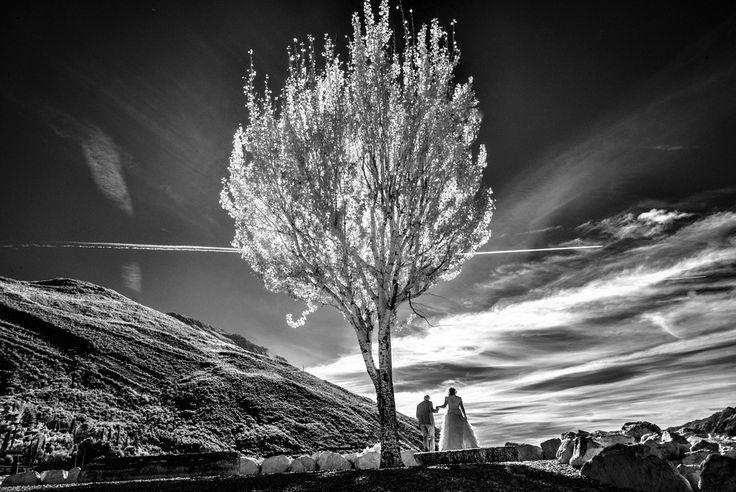 Photo by Giulio Cesare Grandi of October  8 on Worldwide Wedding Photographers Community