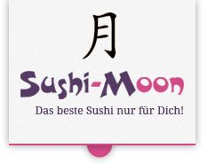 Logo Sushi-Moon