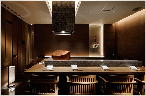 天麩羅:巽|パレスホテル東京 公式サイト                                                       …