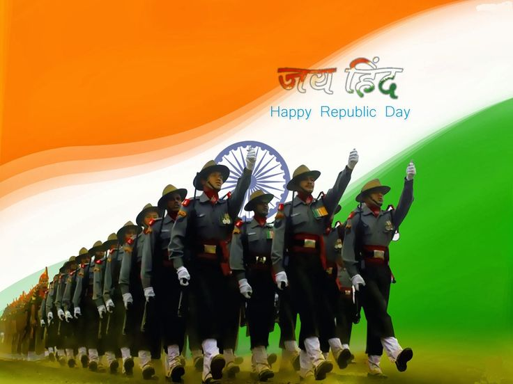 best republic day ideas homeland n happy republic day 2017 happy republic day 2017 images happy republic day 2017