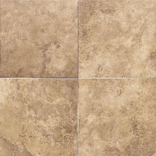 Marble Flooring Essex: 34 Best Tile Flooring Images On Pinterest