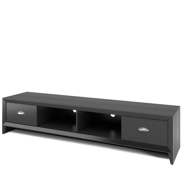best 25 tv bench ideas on pinterest ikea hack besta tv units with storage and entertainment. Black Bedroom Furniture Sets. Home Design Ideas