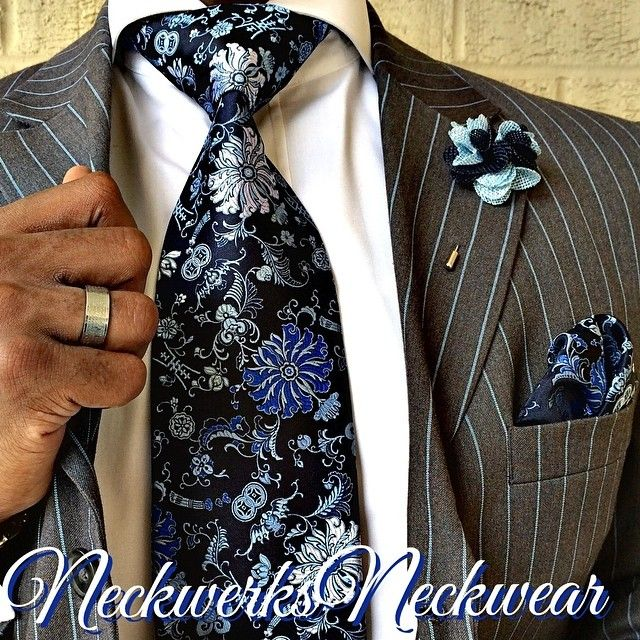 Pin by Jonathan Morris on J.morris suits Well dressed